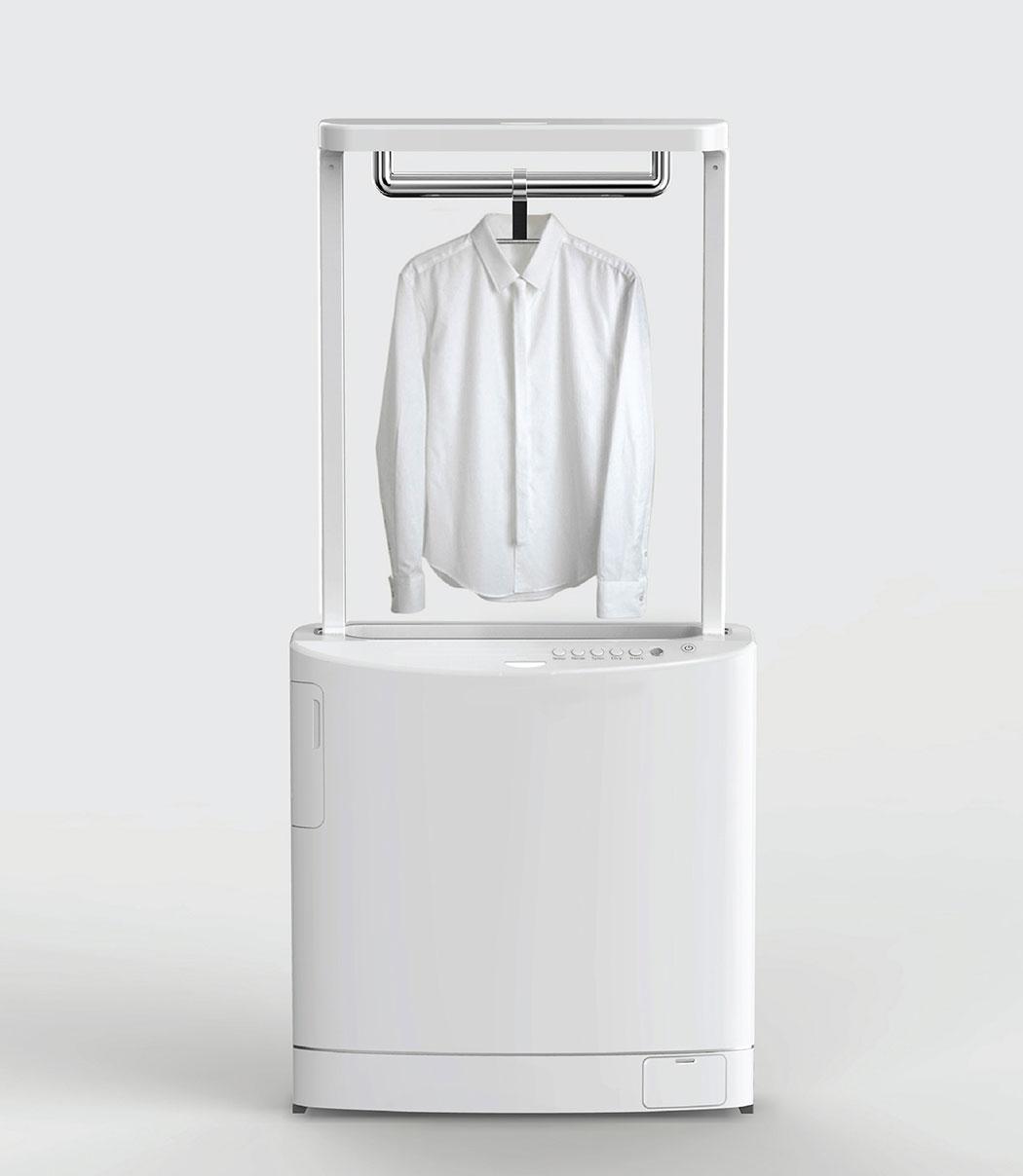 popuplaundry_00