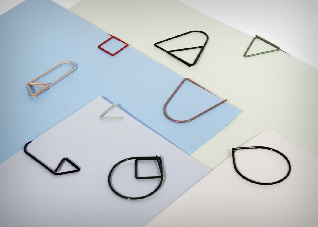 Areaware_paperclips_2