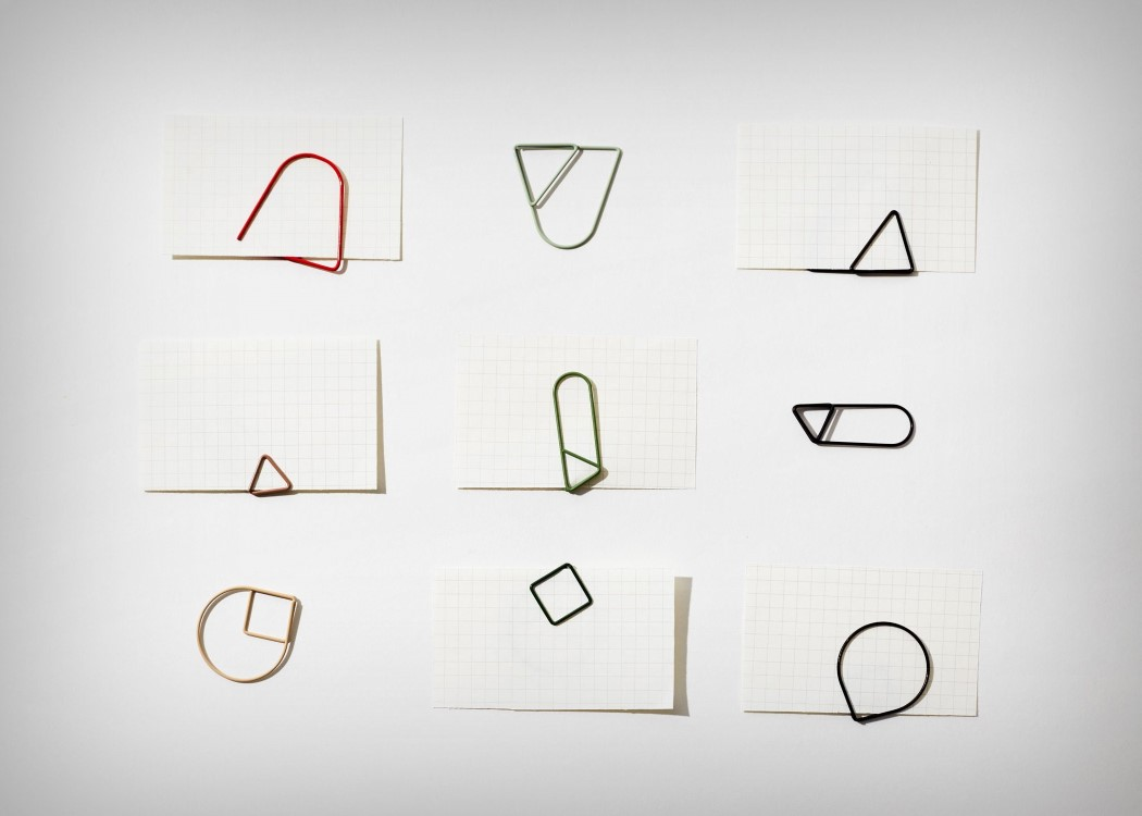 Areaware_paperclips_4