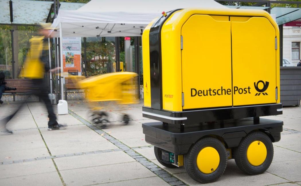 deutsche_postbot_02