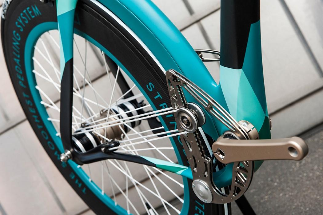 stringbike_5
