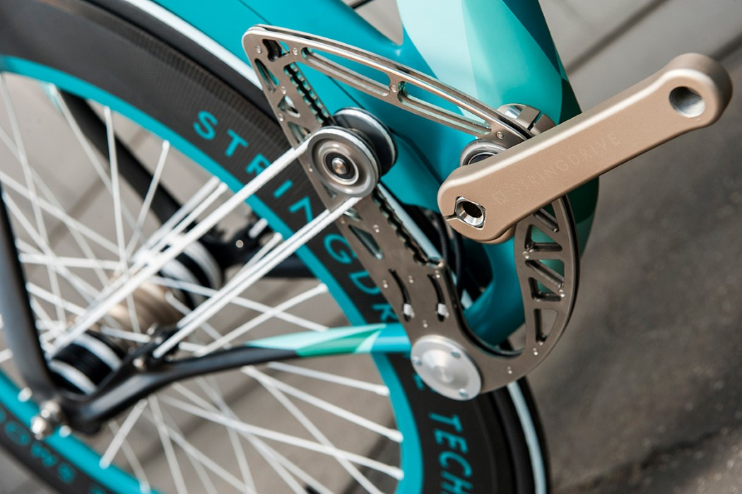 stringbike_6