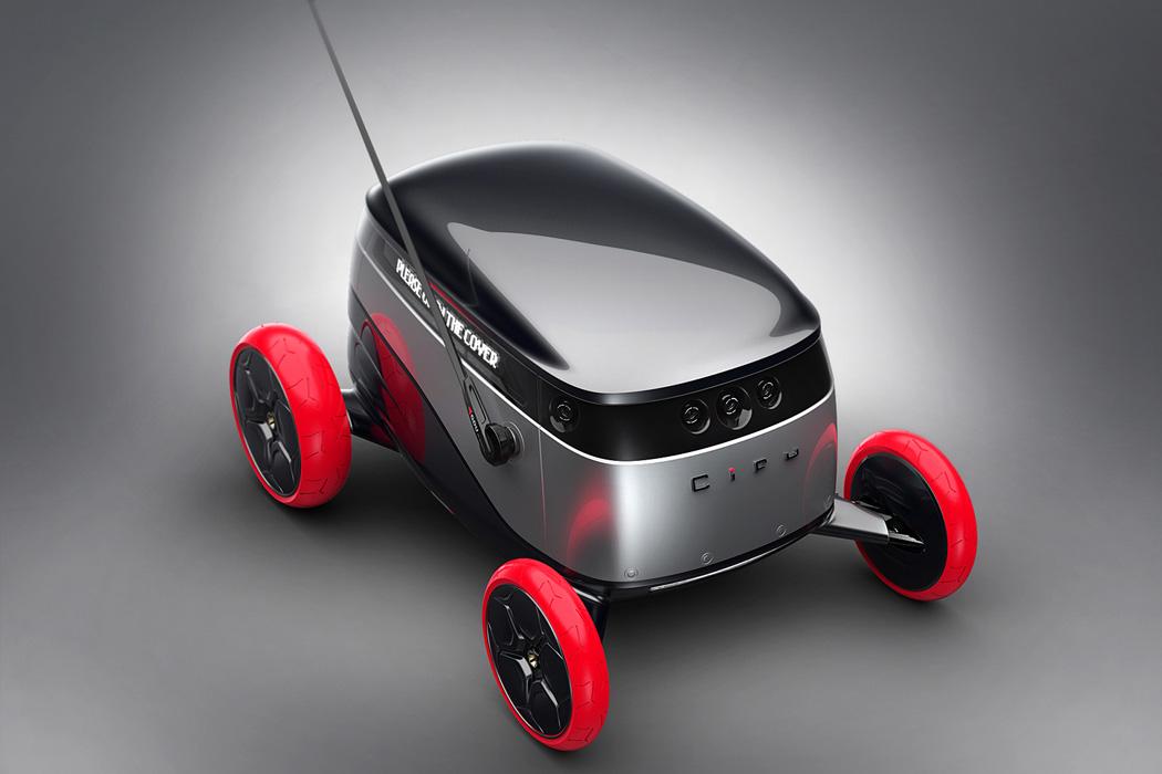 cifu_delivery_drone_03