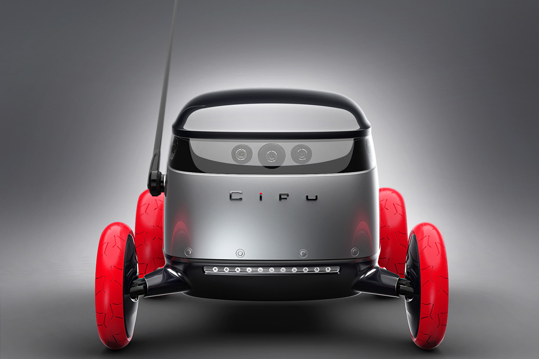 cifu_delivery_drone_05