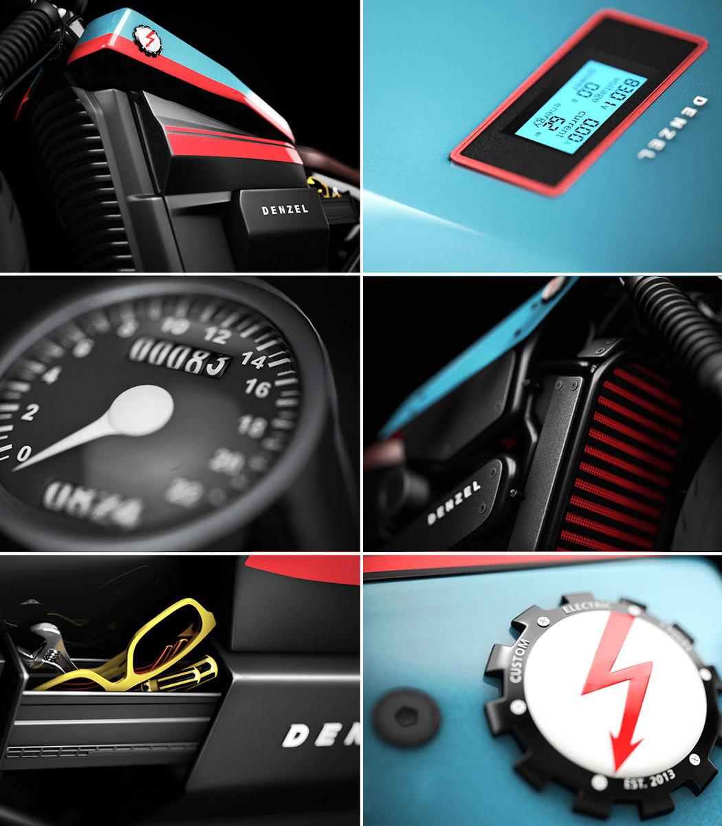 honda_electric_cafe_racer_03