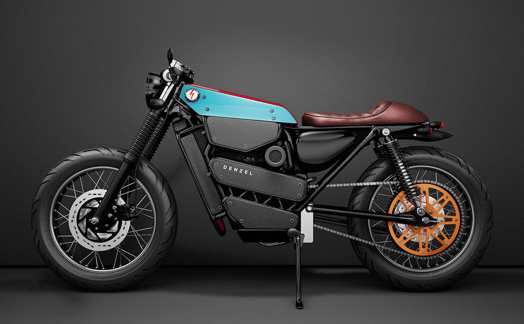 honda_electric_cafe_racer_08
