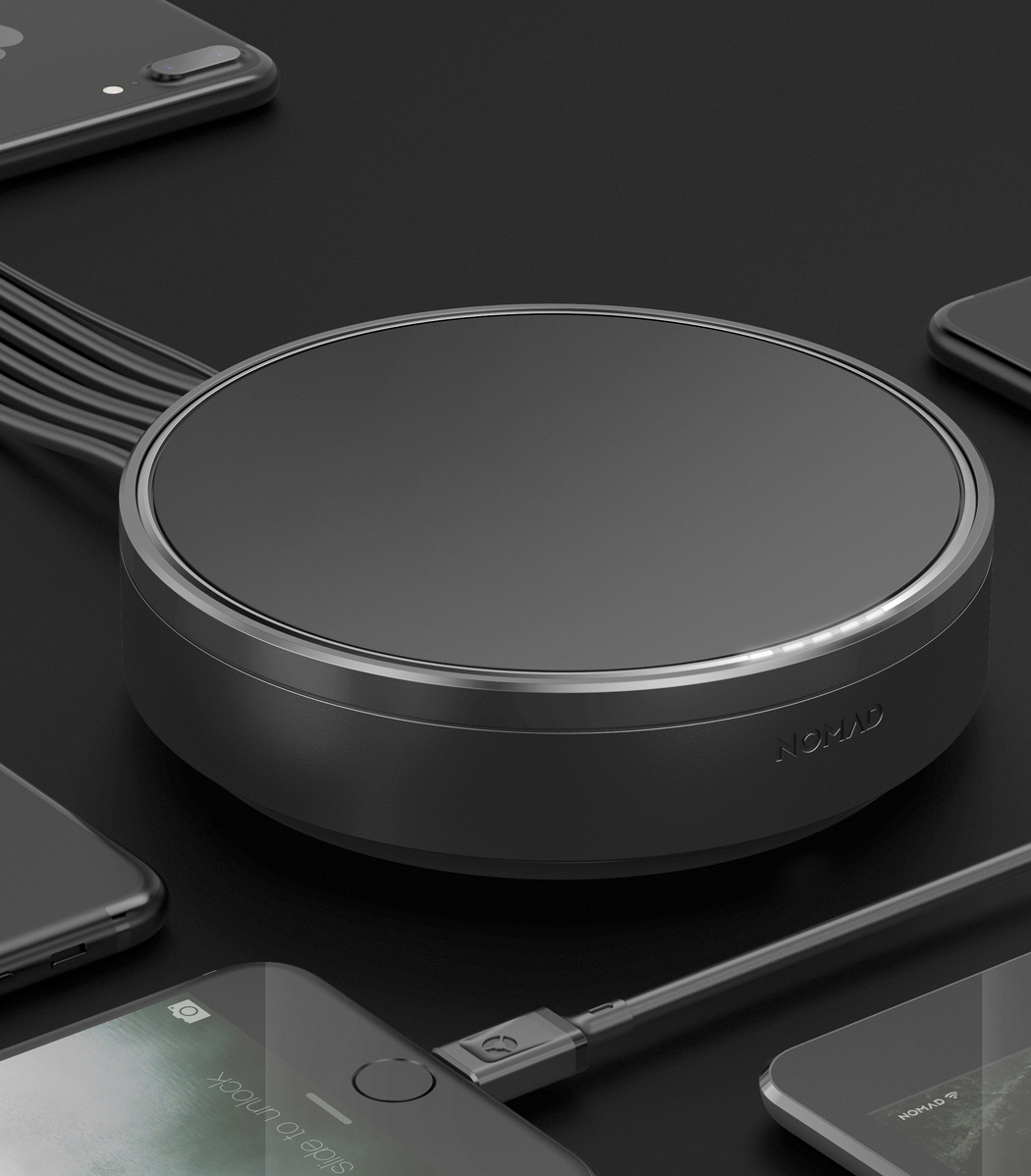 nomad_wireless_charging_hub_02