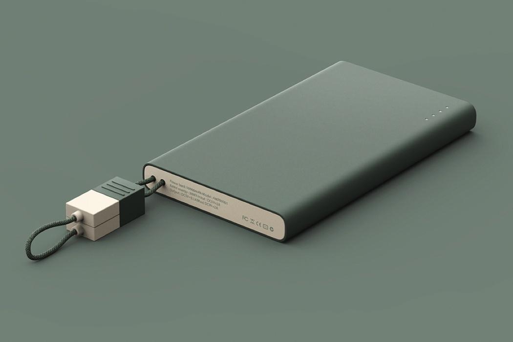 tassel_external_battery_layout