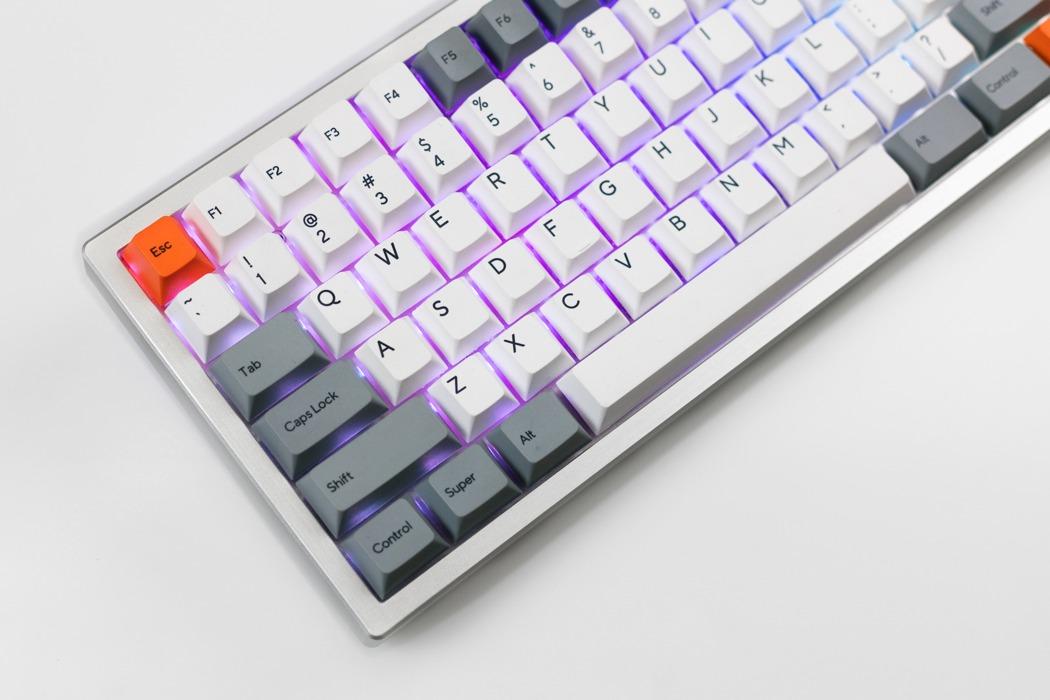 kira_mechanical_keyboard_03