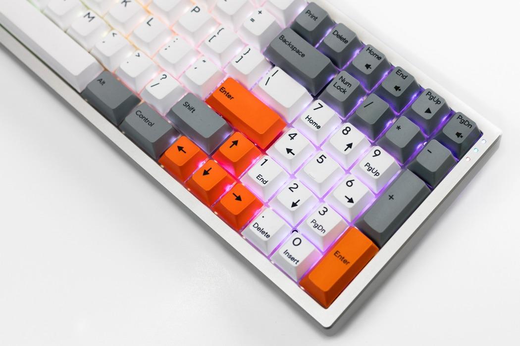 kira_mechanical_keyboard_05