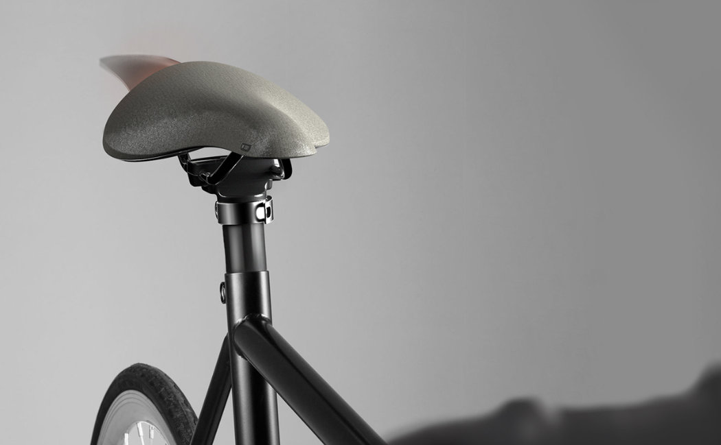 bike_system_01