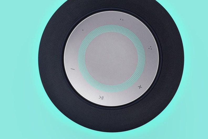 clova_wave_speaker_04