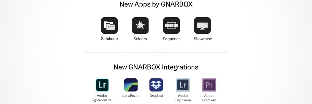 gnarbox_ssd_06