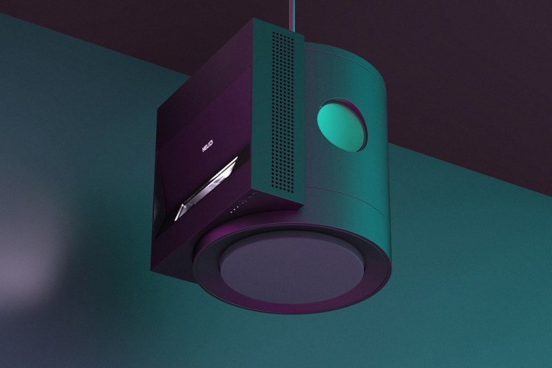 helion_projector_06