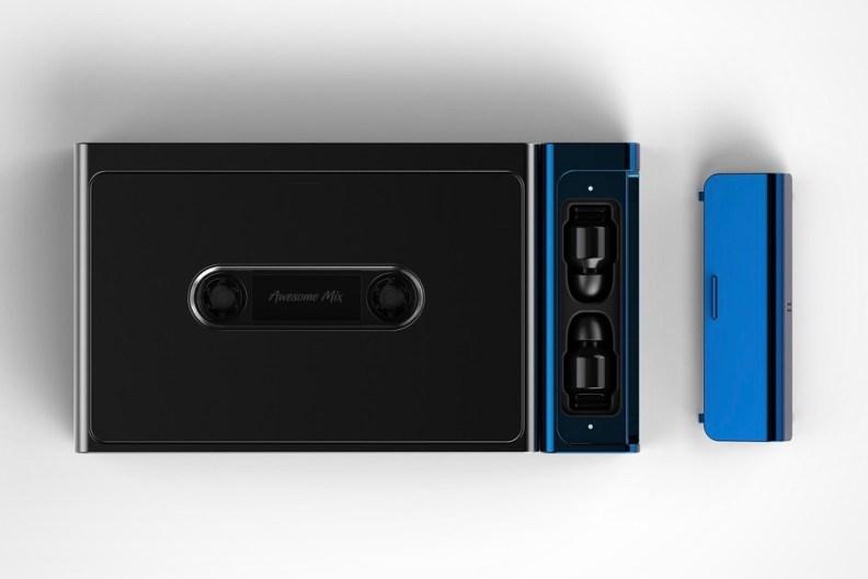 pal_cassette_player_04