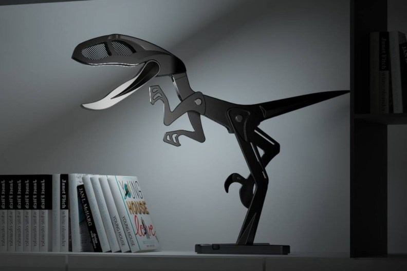 raptor_lamp_layout