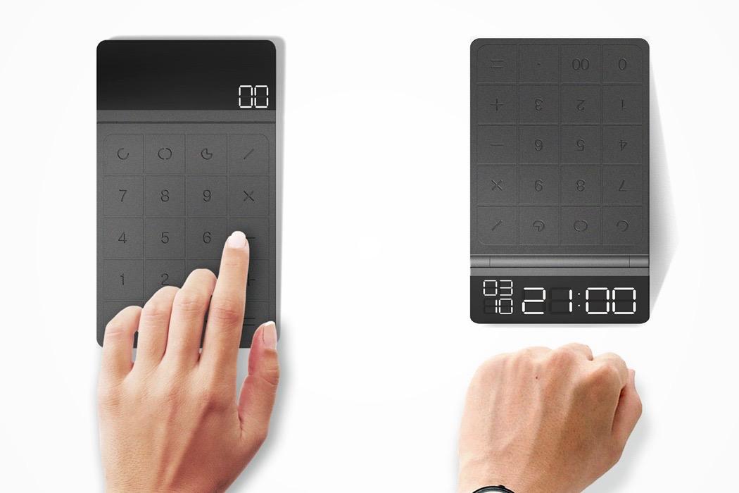 twoface_calculator_clock_layout