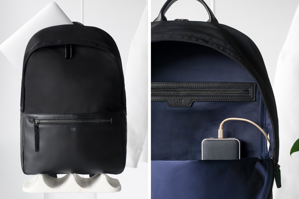 ism_backpack_cover_02