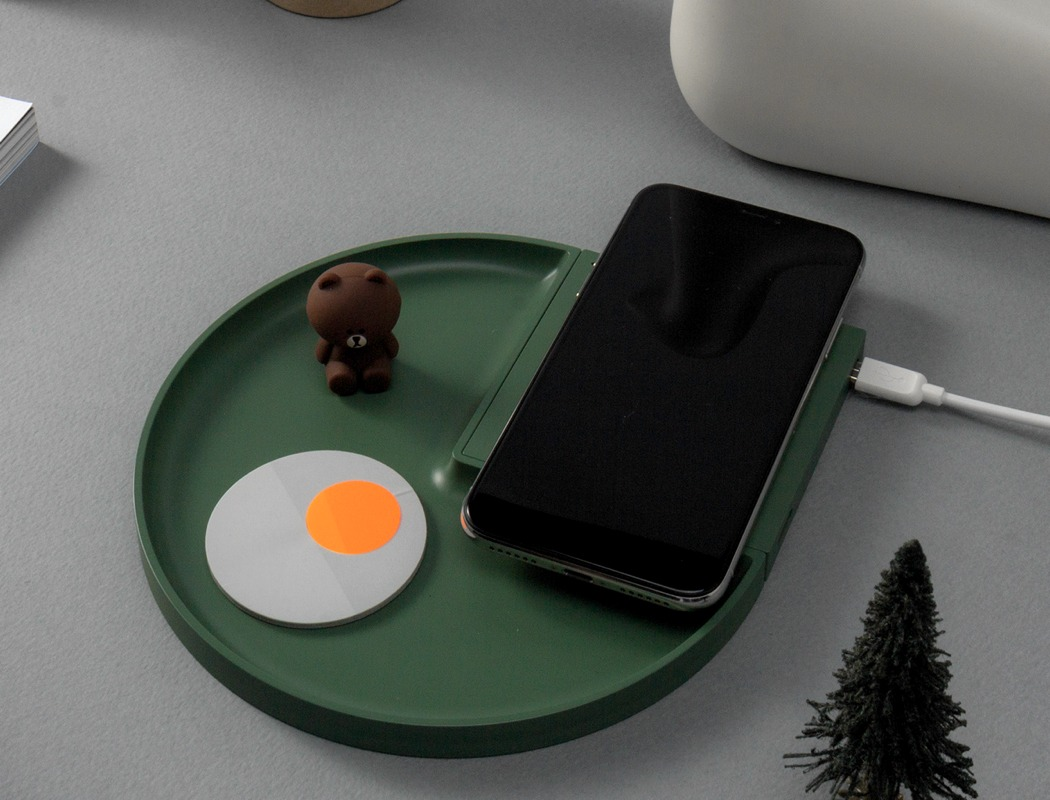 modular_wireless_charger_07