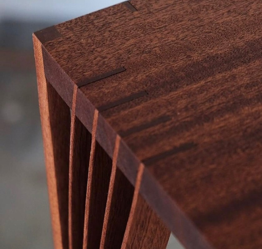 mahogany_table_by_tim_demuth YD Design Storm #8 Design