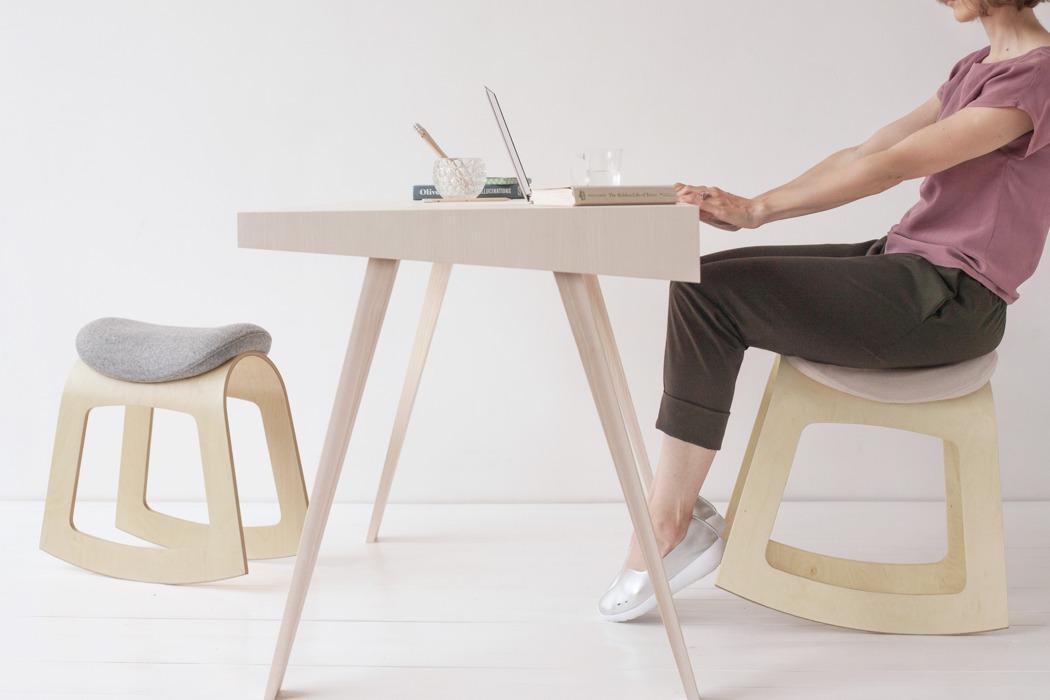 muista_chair_layout