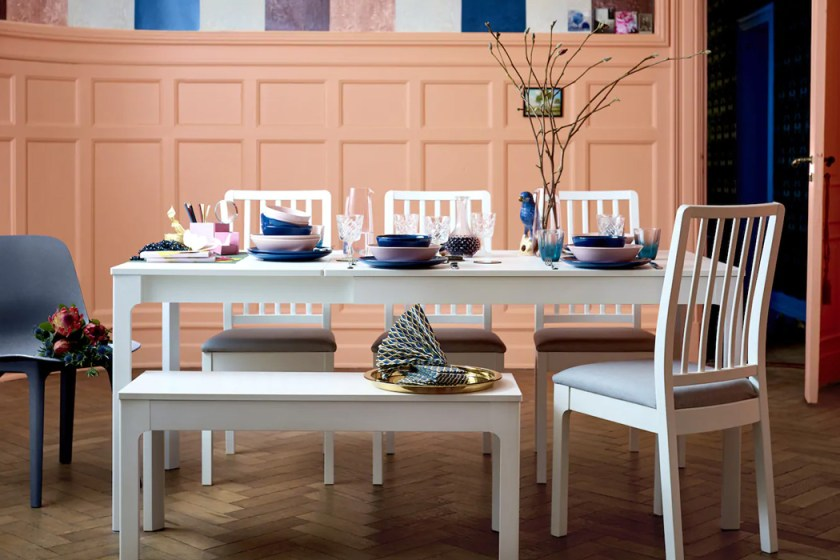 ikea_countries_1 IKEA subtly redesigns its products for each country/culture Culture Design