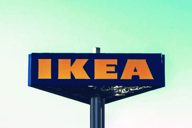 ikea_countries_layout IKEA subtly redesigns its products for each country/culture Culture Design