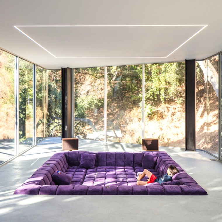 pam _ & _ paul's_house_by_craig_steely_architecture_2