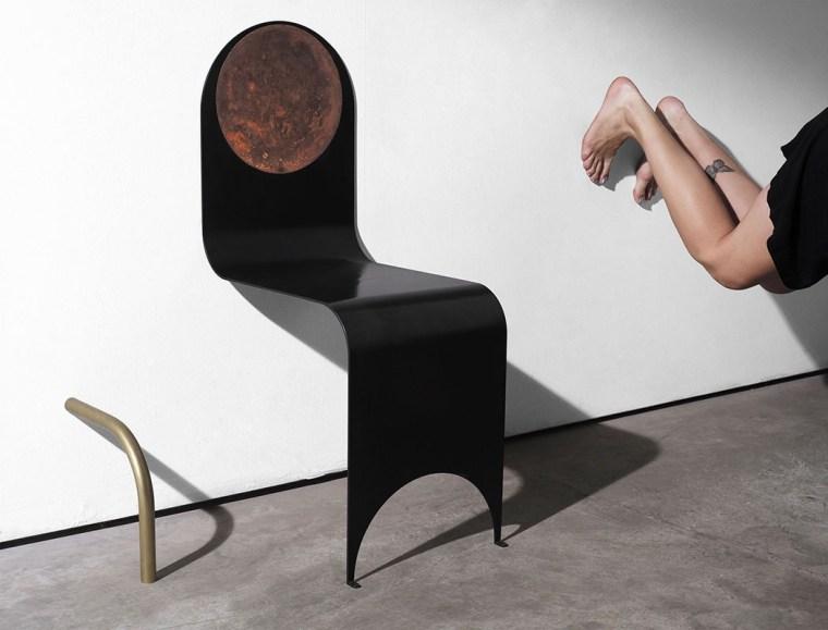 fine_chair