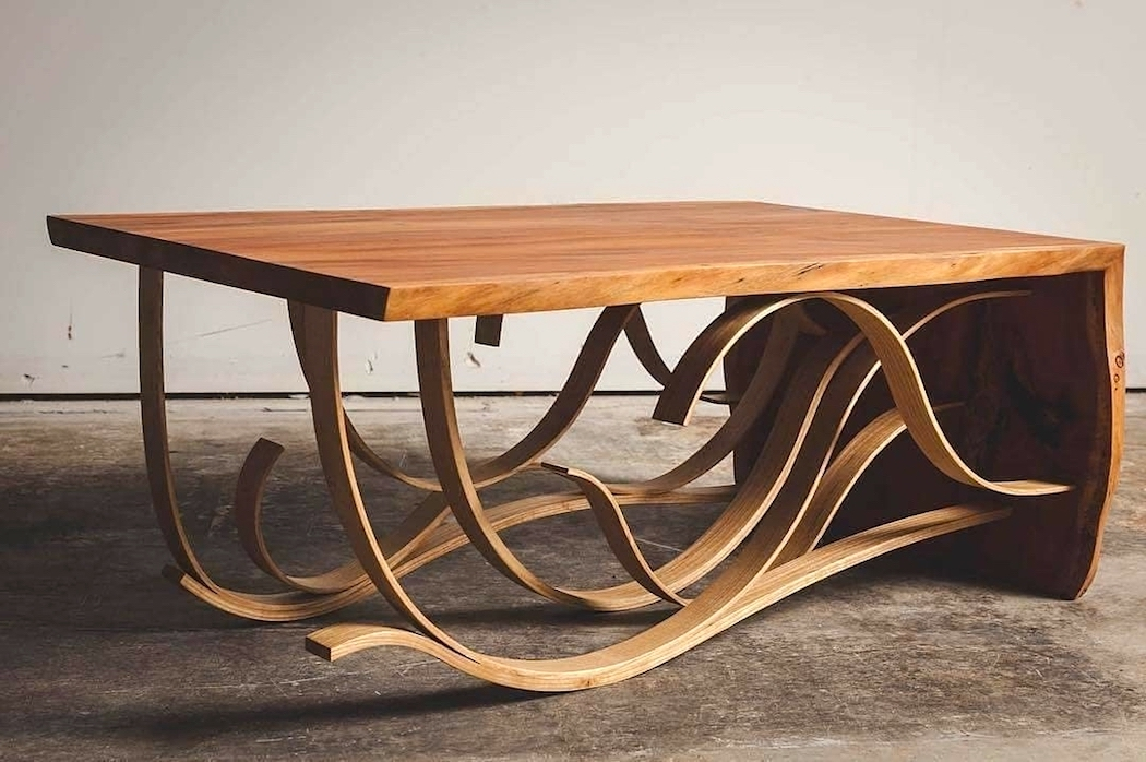 vondel_table_by_j.oldemburg