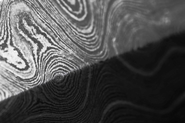 demystifying_damascus_1 Demystifying Damascus Steel: The beautifully marbled metal Design
