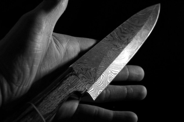 demystifying_damascus_3 Demystifying Damascus Steel: The beautifully marbled metal Design