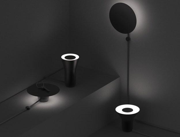 disk_smart_lights_05 Smart Lights for a Smart Home Design
