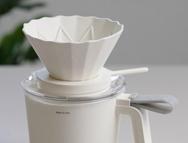 drawbydrip_coffee_server_02 Make Coffee with Metric Accuracy Design Random