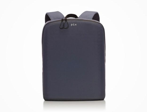 pix_digitalized_backpack_10 A Backpack to Get You Noticed! Design