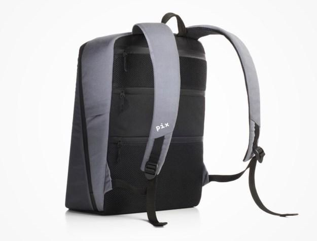 pix_digitalized_backpack_12 A Backpack to Get You Noticed! Design