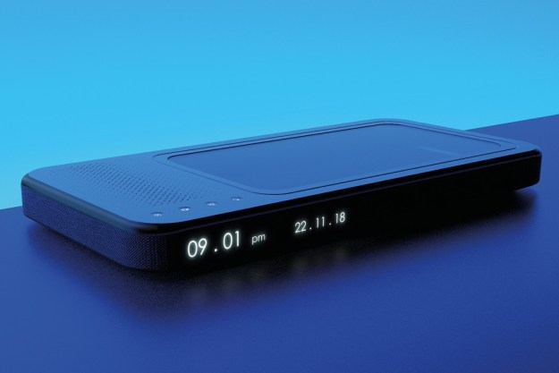 alarm_clock_and_phone_restrictor_05 A Product for All Us Phone-Addicts! Design