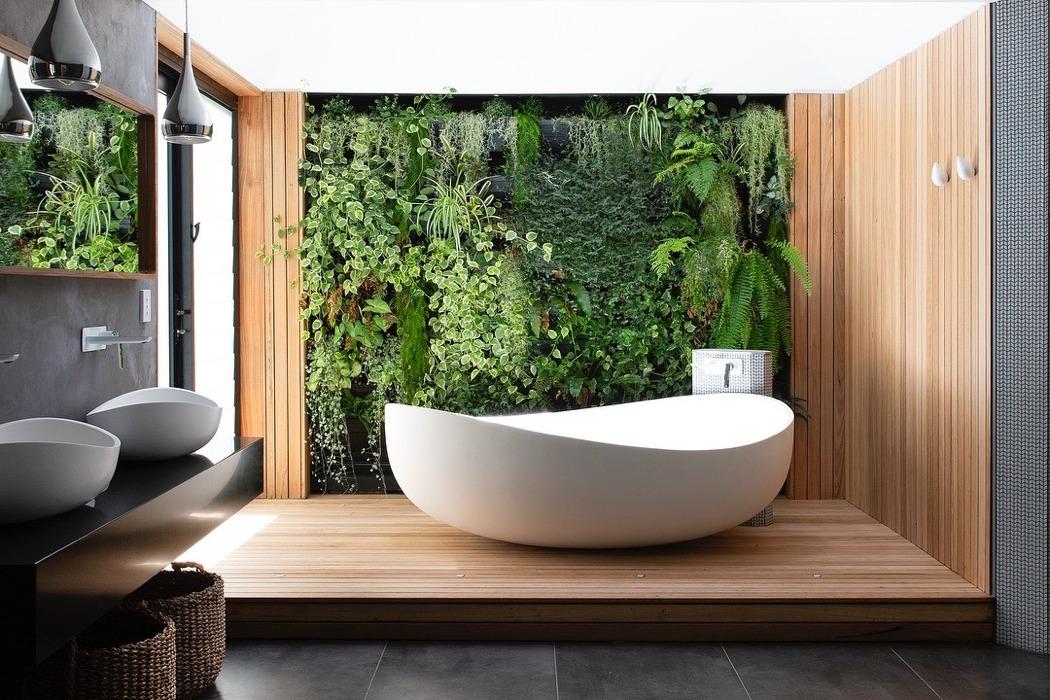 bathroom designs that you