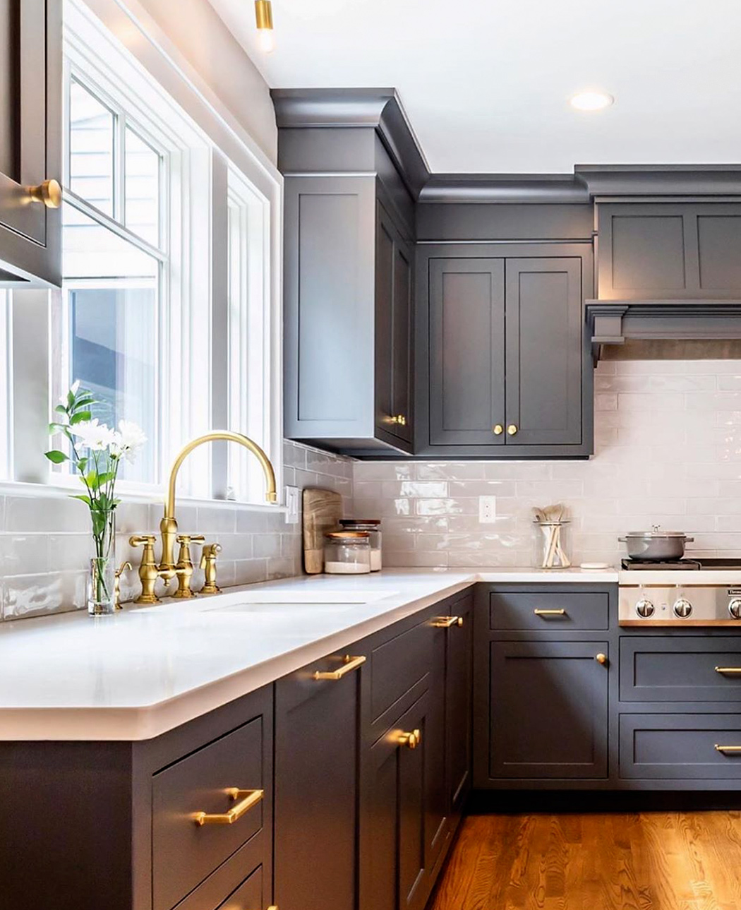 Kitchen Designs That Will Become Your Zen Space Yanko Design