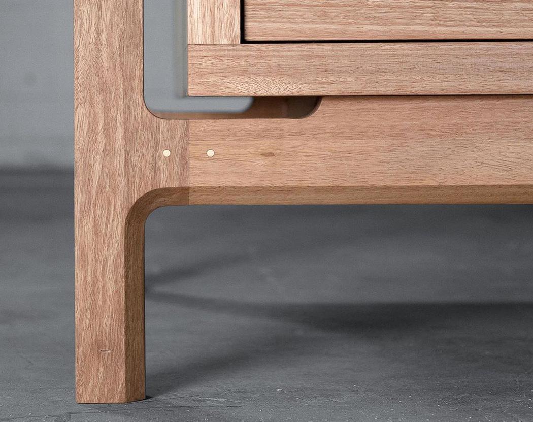ikea furniture to shame