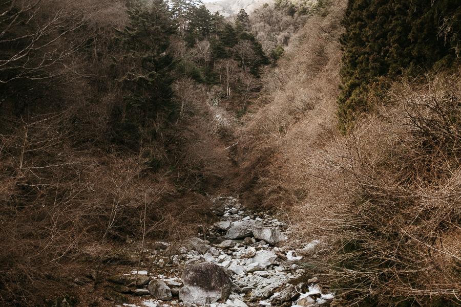 024-yann-audic-japan_DSCF0034
