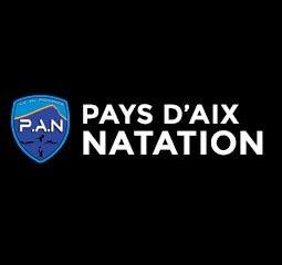 Pays d'Aix Natation