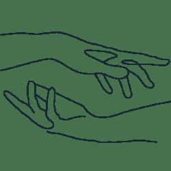 Yann Cottave – Ostéopathe