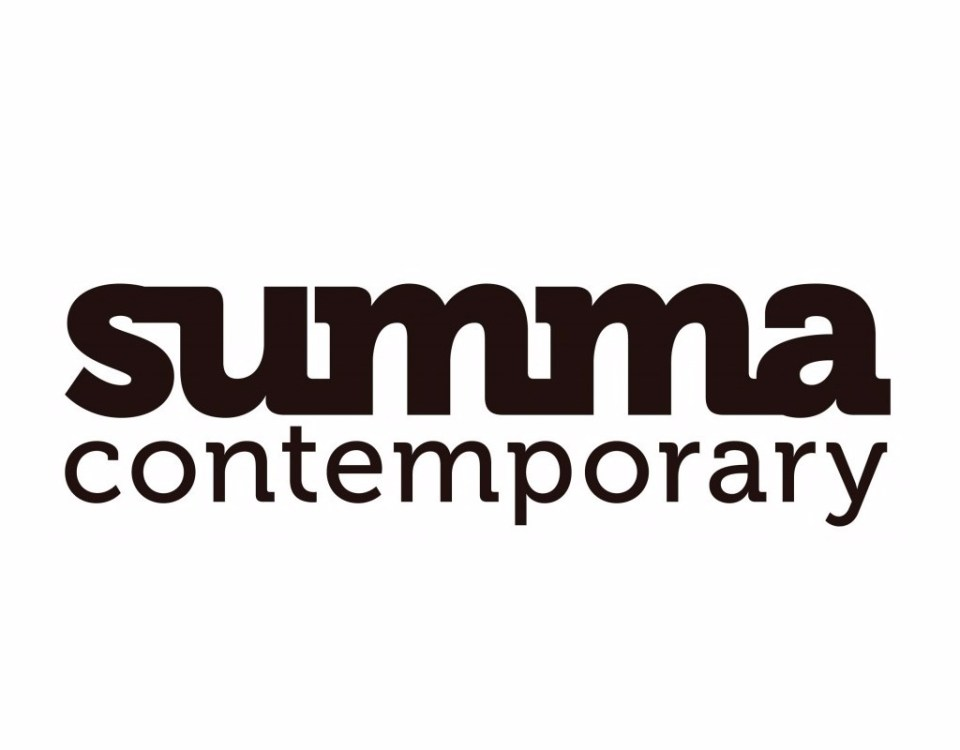 summa contemporary