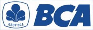 BCA 300