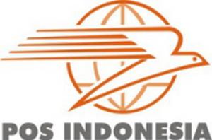 pos-indonesia 300