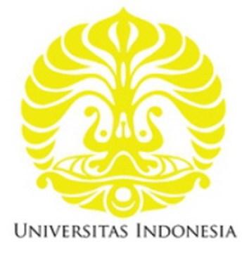 universitas-indonesia 300