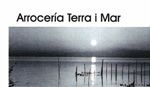 Arroceria Terra y Mar