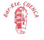 Bar Cuenca