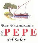 CaPepe Restaurante